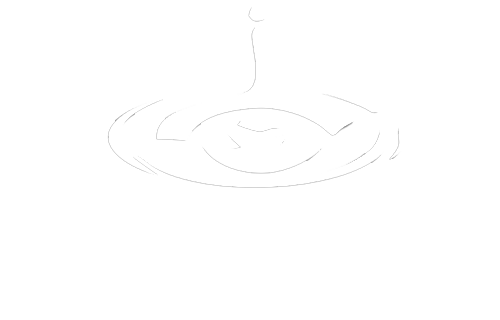 Goa_Aquatics_Logo